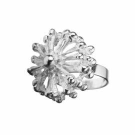 S1382-afrodite-vintage-ring-sormus-tammijewellery-pekka-rosenberg