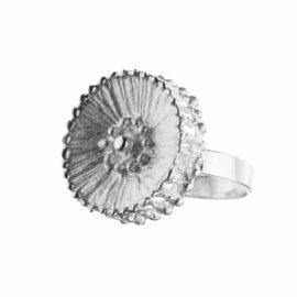 S1383-Afrodite-vintage-ring-sormus-Tammi-Jewellery-Pekka-Rosenberg