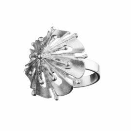 S1384-Afrodite-vintage-ring-sormus-Tammi-Jewellery-Pekka-Rosenberg