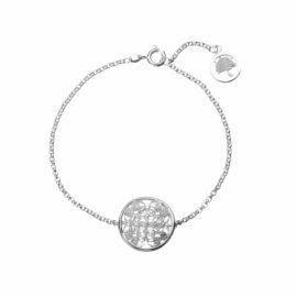 S2280-Mon-Amour-bracelet-rannekoru-Tammi-Jewellery