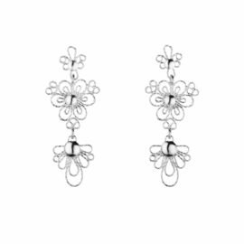 S4474-Mon-Amour-earrings-korvakorut-Tammi-Jewellery
