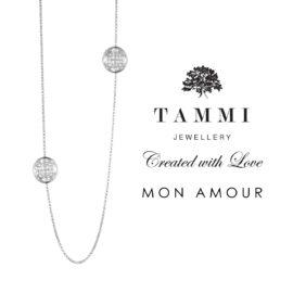 mon-amour-kaulakoru-S3875-Tammi-jewellery-instagram-ch