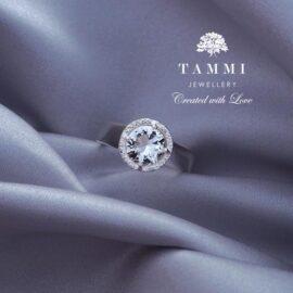 Tammi-Jewellery-Pretty-valkokultainen-timanttisormus-vihkisormus-kihlasormus-käsityönä-valmistettu-valkokultasormus