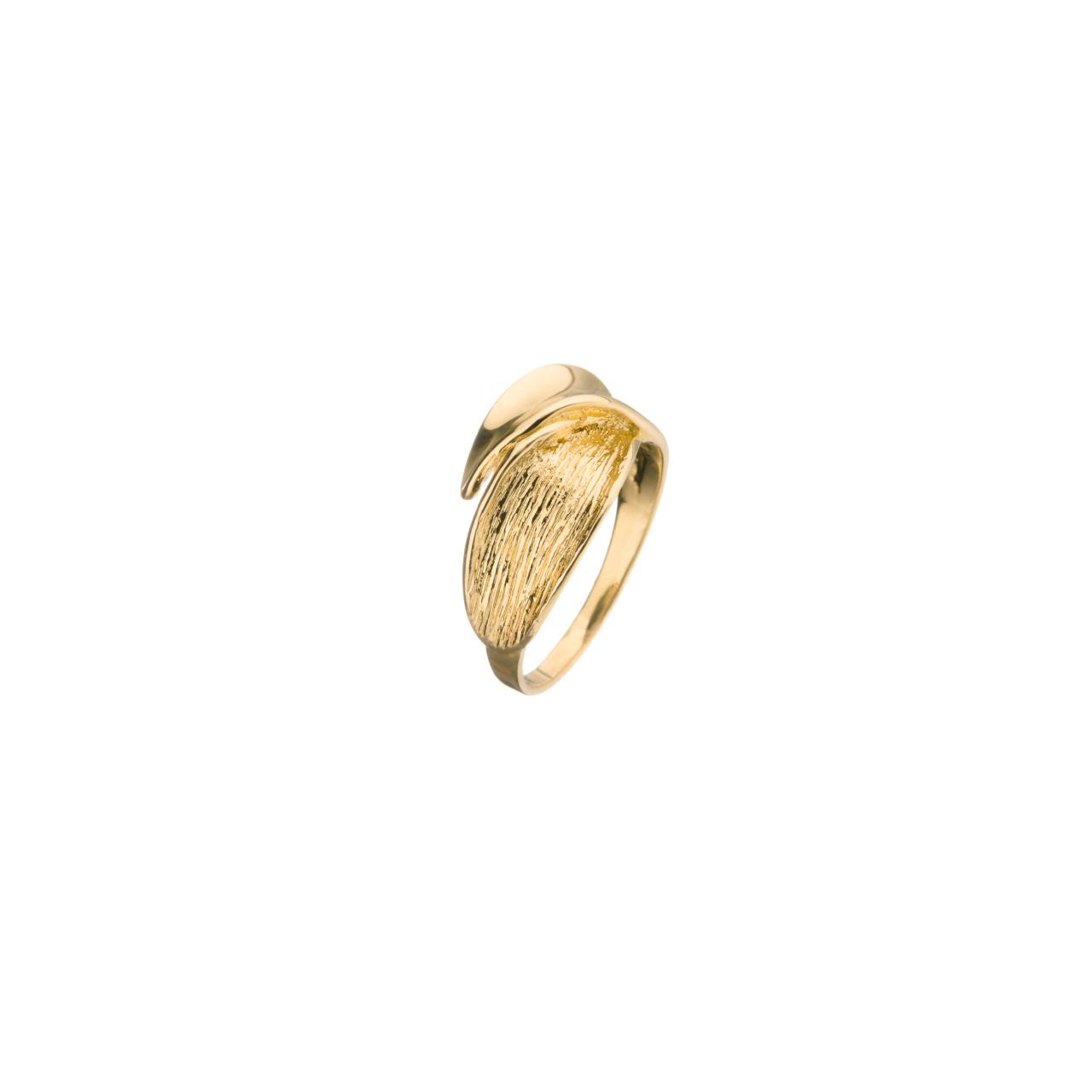 EtusivuKultaiset korutYhdessä together kultainen sormus m 8eaa03a5c9