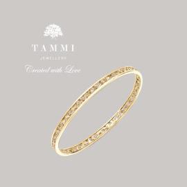 G2637-kultainen-rannekoru-Tammi-Jewellery-Finland-Finnish-Design-shop-online-bracelet-verkkokauppa-koru