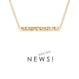 G7552-kultainen-kaulakoru-puro-tammi-jewellery-design-news-finnish-design-shop-verkkokauppa-koru