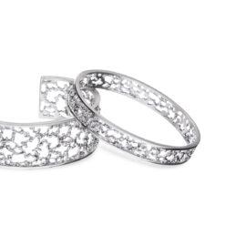 S2262-Puro-rannekoru-kapea-bracelet-Tammi-Jewellery-Finland-Finnish-design-shop-verkkokauppa-koru
