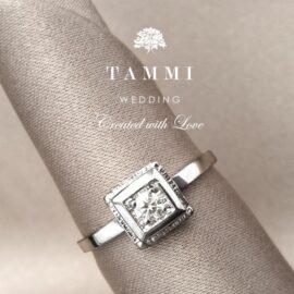 es-Tammi-Jewellery-verkkokauppa-Pretty-valkokultainen-timanttisormus-vihkisormus-kihlasormus-Wedding-Collection