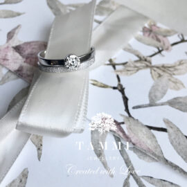 Tammi-Jewellery-Pretty-Wedding-Collection-vihkisormus-kihlasormus-i