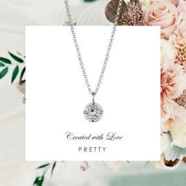 Pretty-Tammi-Jewellery-Tammen-koru-riipus-kaulakoru-s3871
