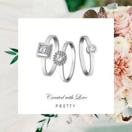 Pretty-valkokultainen-timanttisormus-Tammi-Jewellery-vihkisormus-kihlasormus-