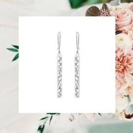 Puro-korvakorut-koukulla-S4505-Tammi-Jewellery-Finnish-design-koru