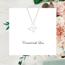 Siipi-riipus-S-S3624-Riitta-Hakala-Tammi-Jewellery-Tammen-koru-Finnish-design-verkkokauppa-