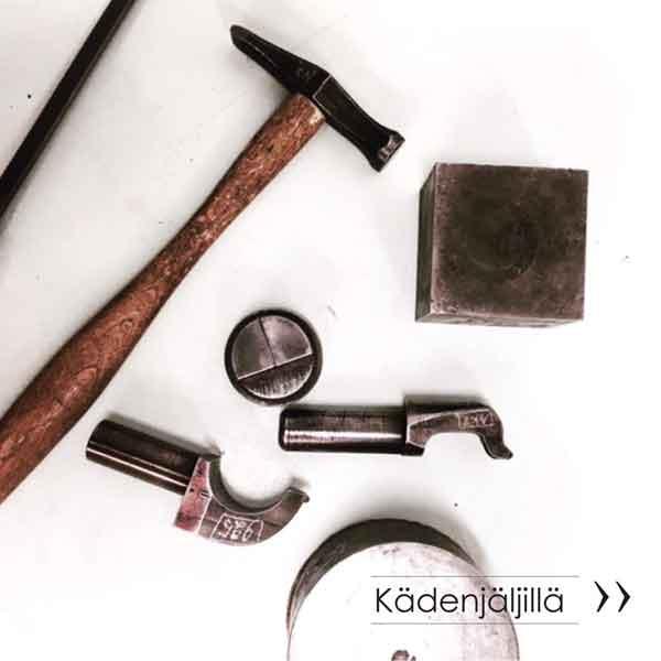 Tammi-Jewellery-verkkokauppa-käsityönä-valmistettu-koru-Finnish-design-shop
