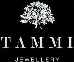 Tammi Jewellery