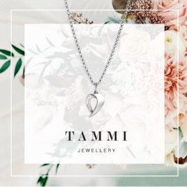 Tammi-Jewellery-Kaari-riipus-XS-S3811-tammen-verkkokauppa-koru-finnish-design-shop