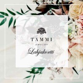 Tammi-Jewellery-koru-lahjakortti-verkkokauppa-finnish-design-shop-