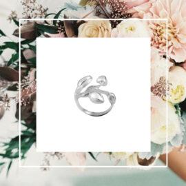 S1399-Orkidea-Nuppu-sormus-Tammi-Jewellery-Tammen-koru-finnish-scandinavian-design-shop-finland-suomessa-käsityönä-valmistettu-Marjut-kemppi