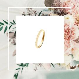 G10133-kultainen-pretty-sormus-2-mm–kivetön-tammi-jewellery-kihlasormus-vihkisormus-kultasormus-tammen-koru-finnish-design-shop-verkkokauppa-koru