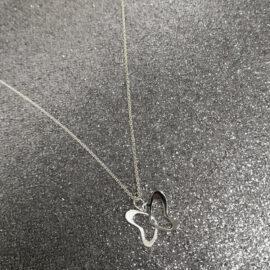 S3950-Tammi-Jewellery-riipus-perhonen-s-Design-Sale-Tammen-koru