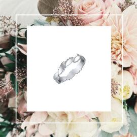WG10140-Valkokultainen-seppele-sormus-M-Tammi-Jewellery-kihlasormus-vihkisormus-kivetön-Tammen-koru-Design-shop-Finland-sormus