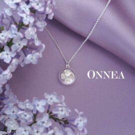S3649-Onnea-riipus-Tammi-Jewellery-Suomi-Finland-hopea