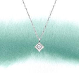 WG7549LD-valkokultainen-pretty-laboratorio-created-diamond-timantti-kaulakoru-tammi-jewellery