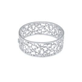 S2294-Puro-rannekoru-saranalla-tammi-jewellery-tammen-koru