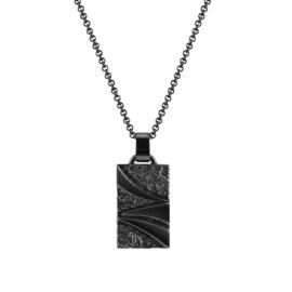 miesten-riipus-waves-tammi-jewellery-S3965